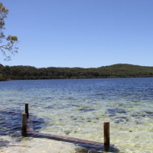 Fraser-Island-Lakes-Content-Image